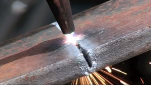 Методы резки металла