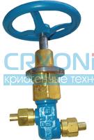АЗТ-10-10/250 (КС7143)