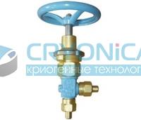 АЗТ-10-10/250 (КС7144)