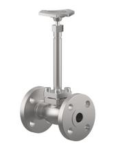 Запорный клапан тип 03641, class 300