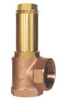 Перепускной клапан тип 06195