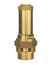 Предохранительный клапан тип 06205