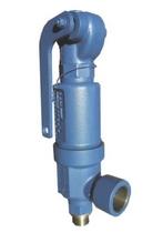 Предохранительный клапан тип 06310