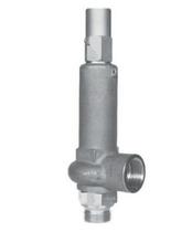 Предохранительный клапан тип 06319