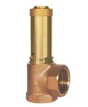 Предохранительный клапан тип 06372