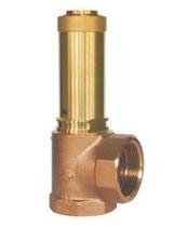 Предохранительный клапан тип 06376