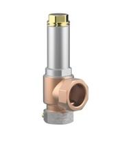 Предохранительный клапан тип 06387