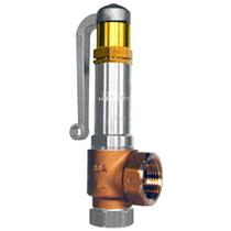 Предохранительный клапан тип 06426