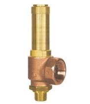 Предохранительный клапан тип 06605