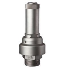 Предохранительный клапан тип 06506