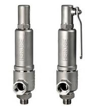 Предохранительный клапан тип 06850
