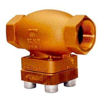 Фильтр тип 08413 внутрення резьба