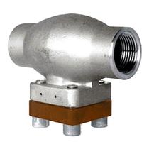 Фильтр тип 08415 внутренняя резьба