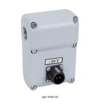 Подогреватель газа (9546120P)