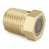Защитные фильтры для вентиляционных отверстий
