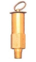Предохранительный клапан Bestobell серии V2698