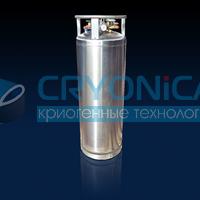 Газификатор DPL450-210-2,88