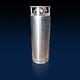 Газификатор DPL-452-195-1,38i