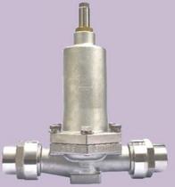 Криогенный экономайзер типа DYJ-40, DYJ-50