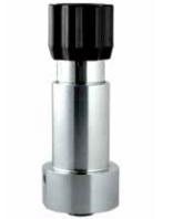 Линейный регулятор низкого расхода газа с чувствительным поршнем серии LF-692