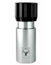Регулятор обратного давления среднего расхода с чувствительным поршнем серии ВР-MF690-05