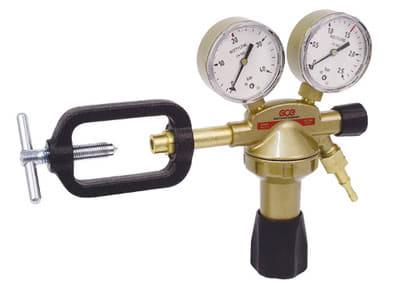 Регулятор DIN-Control CO2 ARV0169 с подогревателем 24V