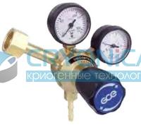 Водородный редуктор серии  Unicontrol 500 (арт. 0781768)