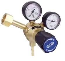 Редуктор на закись азота Unicontrol 500 (арт. ARV0537)