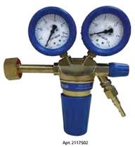 Кислородный редуктор BASE CONTROL OX (Арт. 2117502)