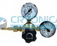 Углекислотный / аргоновый регулятор У 30/АР 40  (Арт. 2117509)
