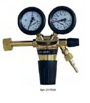 Кислородный редуктор BASE CONTROL N (Арт. 2117520)