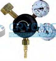 Азотный регулятор А 30 КР (Арт. 2133523)