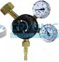 Азотный регулятор А 90 КР (Арт. 2133524)