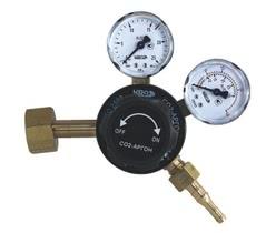 Регулятор У 30/АР 40 КР Углекислый газ/Аргон (Арт. 2133518)
