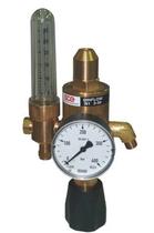 Редуктор ECO saver Аргон/Углекислый газ (арт. 9615600)