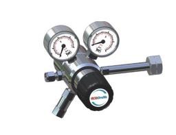 Редуктор GCE Druva для чистых газов FMD 322-14/-16/-18