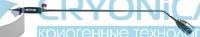 Горелка газовоздушная кровельная ГВ-111 (арт. 2117537)