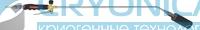 Горелка газовоздушная кровельная ГВ-211-Р (арт. 2630546)