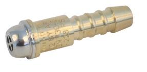 Клапаны обратные GCE -  BV 12
