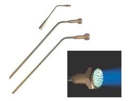 Насадки для нагрева COMBI 2 - Ацетилен