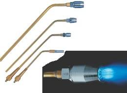 Насадки для нагрева COMBI 2 - Пропан