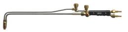 Резак инжекторный удлиненный Р1П-100-УД (арт. 2117531)