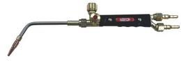 Горелка газокислородная ГЗУ-3-23 (арт. 2277016)