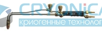 Резак инжекторный Р1П-100 (арт. 2117530)