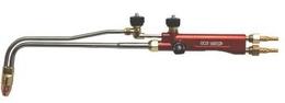 Резак инжекторный Р2A-300 (арт. 2117526)