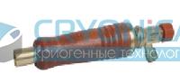 Рукоятка WT-S (арт. 25767)