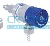 Расходомер GCE Mediline MedliFlow Ultra II