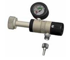 Баллонный регулятор давления GCE MEDISELECT Xe (Арт. 0720303)