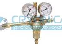 Рамповый кислородный редуктор MFR 300/20 (Арт. 0781464)