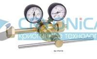 Рамповый  редуктор JETCONTROL 600 Воздух (Арт. 0762555)